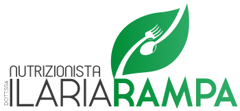 Ilaria-Rampa-Logo